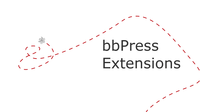 BBPress Wordpress Tutorial - Set up a Forum in Wordpress ...