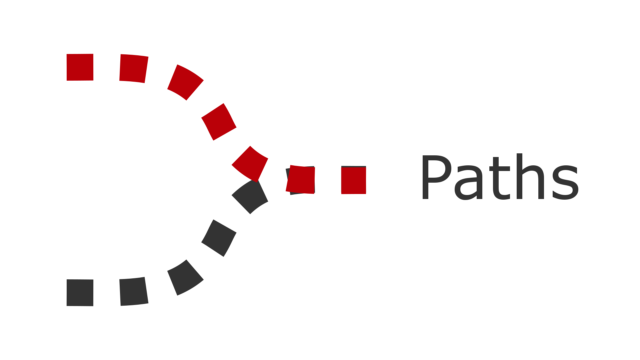 paths-banner