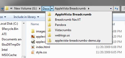 applevista-breadcrumbs2